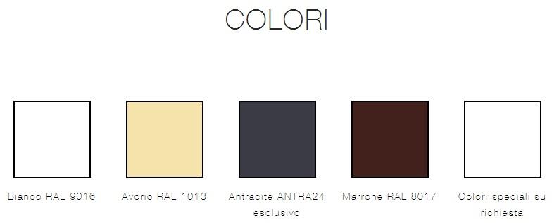 Colori Flag90