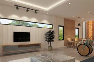 finestre arredamento moderno