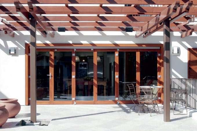 navello porte finestre legno