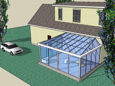 progetto-giardini-inverno-1