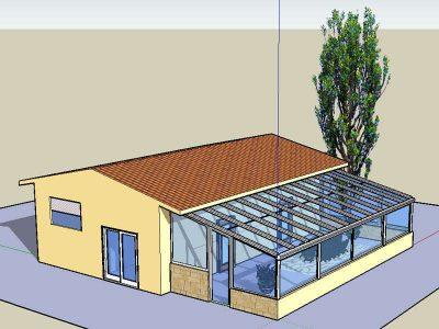 progetto-giardini-inverno-2